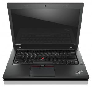 Szukając dobrego laptopa biznesowego nie sposób nie przejrzeć tego co znajduje się w ofercie marki Lenovo a dokładniej w serii ThinkPad