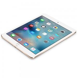 Apple zdążyło przyzwyczaić już swoich fanów do produkowania najwyższej klasy tabletów, które kładły całą konkurencję na kolana