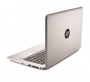 Największy z eleganckich laptopów HP serii EliteBook 800 ma bardzo długą listę zalet