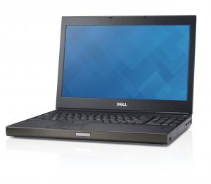 W ofercie Dell, skierowanej w stronę klientów biznesowych, nie zabrakło bardzo wydajnych stacji roboczych dedykowanych najbardziej wymagającym specjalistom