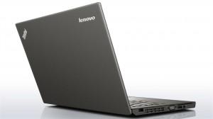 Lenovo ThinkPad X240 to mobilny notebook biznesowy zaskakujący dobrymi podzespołami i wydajnością, której niewiele osób spodziewa się po urządzeniu z zaledwie 12,5-calową matrycą