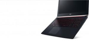 Laptopy Acer Nitro stanowią solidną propozycję dla społeczności graczy