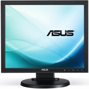 Jeżeli chodzi o monitory to na rynku dostępnych jest wiele różnych produktów