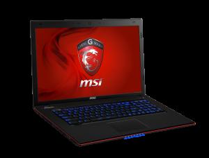Chociaż jeszcze kilka lat temu większość miłośników gier komputerowych było skazanych na korzystanie z komputera stacjonarnego, dziś producenci wychodząc naprzeciw wymaganiom użytkowników tworząc coraz lepsze laptopy dla graczy