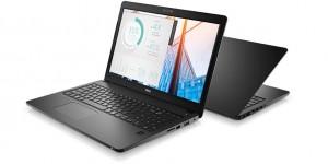 Rynek laptopów ciągle ewoluuje