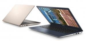 Dell to firma zajmująca się produkcją i dystrybucją sprzętu komputerowego z różnorakim przeznaczeniem
