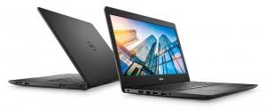 Laptopy biznesowe do biura są przeciwieństwem modeli komercyjnych czy gamingowych, ponieważ nie kuszą ciekawym designem ani kolorystyką